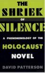 Shriek of Silence - David Patterson