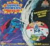 Darkseid... of the Moon! (Super Powers) - Andrew Helfer