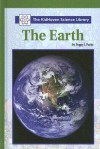 The Earth - Peggy J. Parks