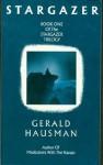 Stargazer (Book 1) - Gerald Hausman