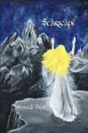 Starscape - Benita J. Prins