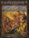 Shattered Pattern: An Earthdawn Adventure - Louis J. Prosperi