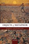 Objects of Metaphor - Samuel Guttenplan