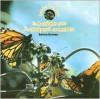 Un Bosque Para la Mariposa Monarca = A Forest for the Monarch Butterfly - Emma Romeu, Fabricio Vanden Broeck, Luis G. Sanchez Vigil