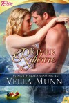 River Rapture - Vella Munn