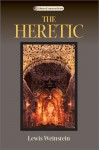 The Heretic - Lewis M. Weinstein