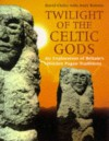 Twilight of the Celtic Gods: An Exploration of Britain's Hidden Pagan Traditions - David Clarke, Andy Roberts