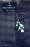 Paco's Story - Larry Heinemann