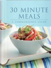 30 Minute Meals - Murdoch Books Test Kitchen