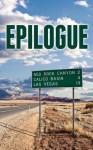 Epilogue - Bob Miller