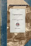 Captain Canot - Brantz Mayer
