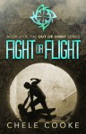 Fight or Flight - Chele Cooke