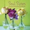 Soul Sisters - Cheryl Saban