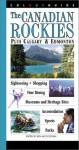 The Canadian Rockies: A Colourguide - Ken McGoogan