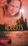 Het Stanislaski kwartet: Rachel & Alex(De Stanislaski's, #3-4) - Ineke van Bronswijk, Nora Roberts