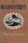The Headmistress - Angela Thirkell