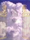 The Lord's Prayer: How to Really Understand the Meaning of the Prayer (EZ Lesson Plan Books) - Jack W. Hayford