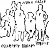 Celebrity Dream Poems - Noah Falck