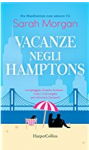 Vacanze negli Hamptons (Da Manhattan con amore Vol. 5) - Sarah Morgan