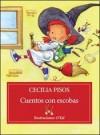 Cuentos con escobas - Cecilia Pisos