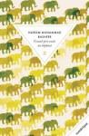 Grand-père avait un éléphant (LITTERATURE) (French Edition) - Vaikom Muhammad Basheer, Dominique Vitalyos
