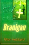 Branigan - Filton Hebbard