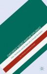 Chechnya's Secret Wartime Diplomacy: Aslan Maskhadov and the Quest for a Peaceful Resolution - Ilyas Akhmadov, Nicholas Daniloff, Anatoly Semenov, Mark Kramer