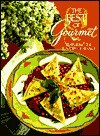 The Best of Gourmet: 1992 Edition - Gourmet