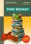 Pani Bovary lektura z opracowaniem - Gustaw Flaubert