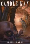 Candle Man, Book Two: The Society of Dread - Glenn Dakin