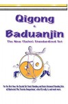 Qigong & Baduanjin - Mike Symonds