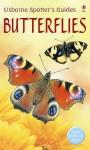 Butterflies - George E. Hyde
