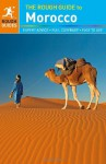 The Rough Guide to Morocco - Daniel Jacobs, Keith Drew, Thomas Hollowell