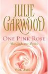 One Pink Rose (Clayborne Brides Book 1) - Julie Garwood