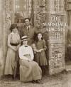 The Marshall Albums: Photography and Archaeology - Sudeshna Guha, Michael Dodson, Tapati Guha-Thakurta, Robert Harding, Christopher Pinney