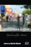 WIth Culture in Mind (Relational Perspectives Book Series) - Muriel Dimen
