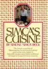Simca's Cuisine - Simone Beck