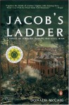 Jacob's Ladder: A Story of Virginia During the War - Donald McCaig, Robert E. Lee