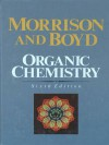 Supplement: Organic Chemistry and Molecular Models and Study Guide and Solutions Manual Package - Organic Chemistry 6/E - Robert Thornton Morrison, Robert Neilson Boyd