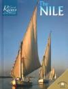 Nile - David Cumming, World Almanac Library