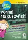 Kornel Makuszyński - pakiet audio - Kornel Makuszyński