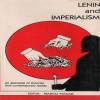Lenin and Imperialism - Prabhat Patnaik