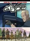 G.I. Joe Animated: Renegades Volume 1 (G.I. Joe Animated (Idw)) - Marty Isenberg, Various