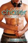 Song Chaser - Kandi Steiner