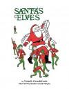 Santa's Elves - Violet R. Cornell-Castle
