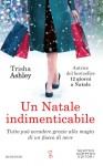 Un Natale indimenticabile - Trisha Ashley