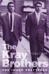 The Kray Brothers - Craig Cabell