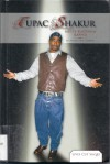 Tupac Shakur: Multi-Platinum Rapper - Ashley Rae Harris