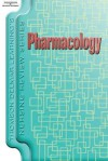 Thomson Delmar Learning's Nursing Review Series: Pharmacology (Thomson Delmar Learning's Nursing Review Series) - Thomson Delmar Learning Inc.