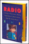 Build Your Own Radio/Book, Electronic Radio Components and Radio Case (Running Press Discovery Kits) - Jim Becker, Andy Mayer